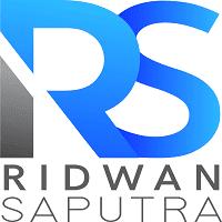 Ridwan Saputra Official